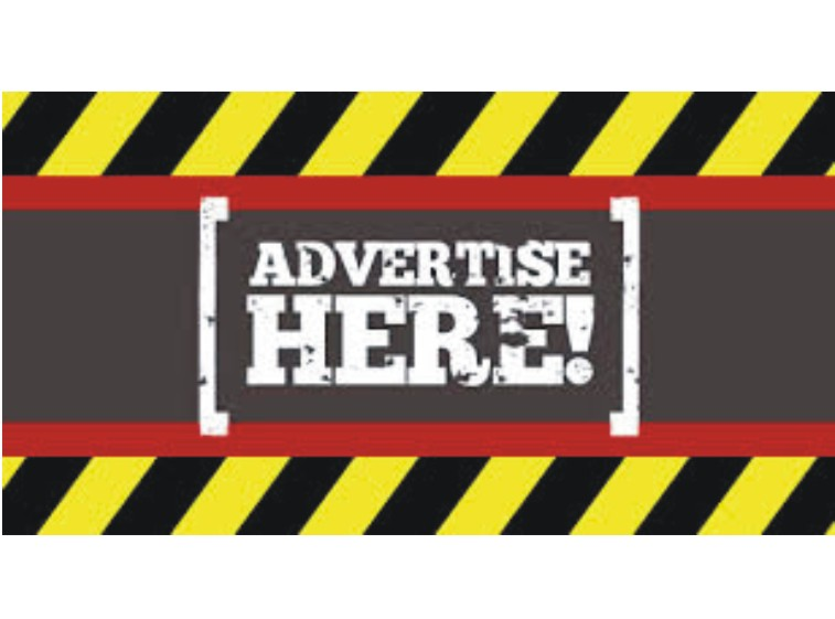 CCSA Website Ads - Get seen, generate traffic to your website. Get more bookings.